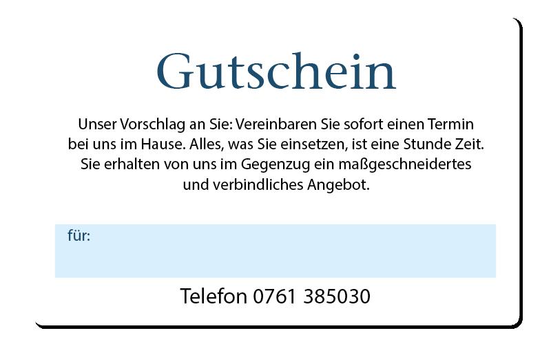 I_Gutschein